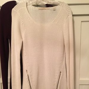 Guess Sweater Tops.